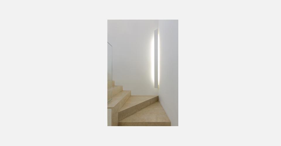truedesign_nemo_angolo.1_lights