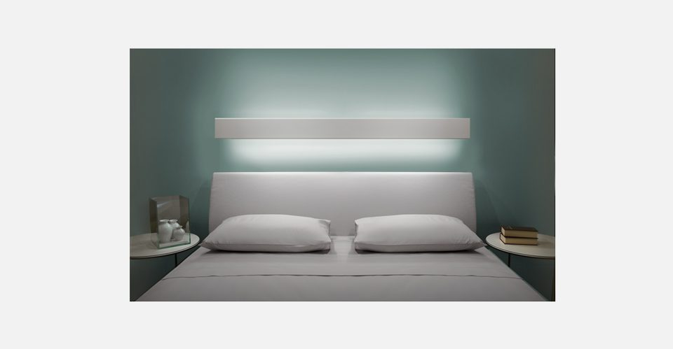 truedesign_nemo_angolo_lights