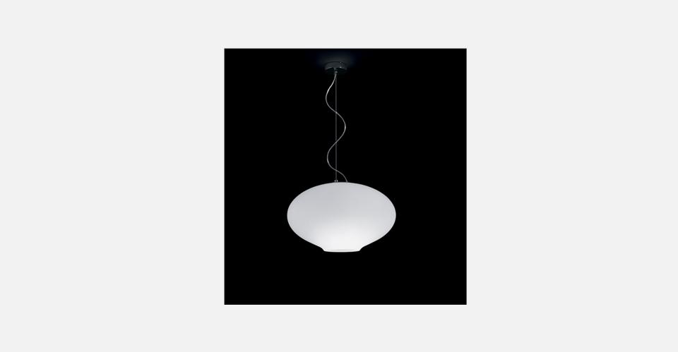truedesign_nemo_anita.1_lights