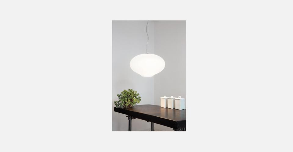 truedesign_nemo_anita.2_lights