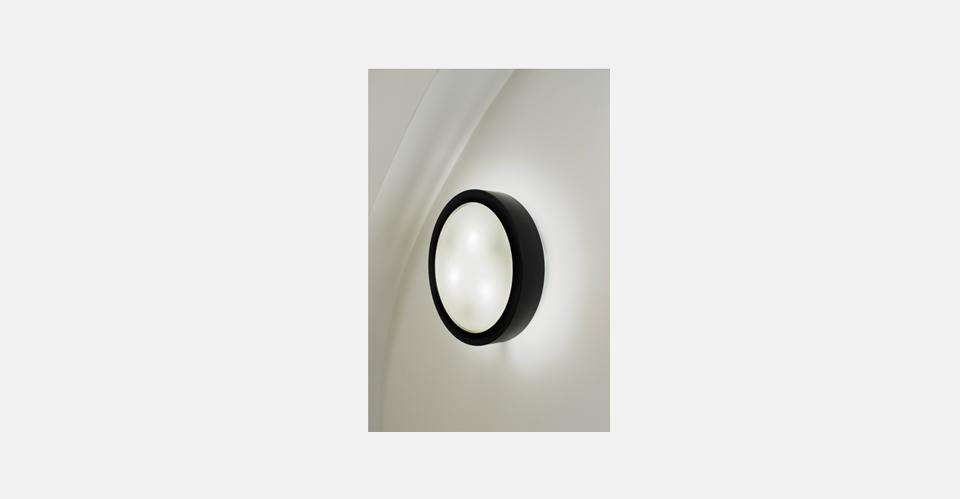 truedesign_nemo_aquarius_lights