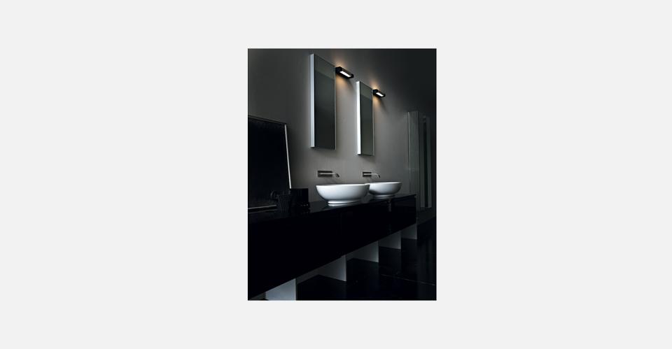 truedesign_nemo_ara.1_lights