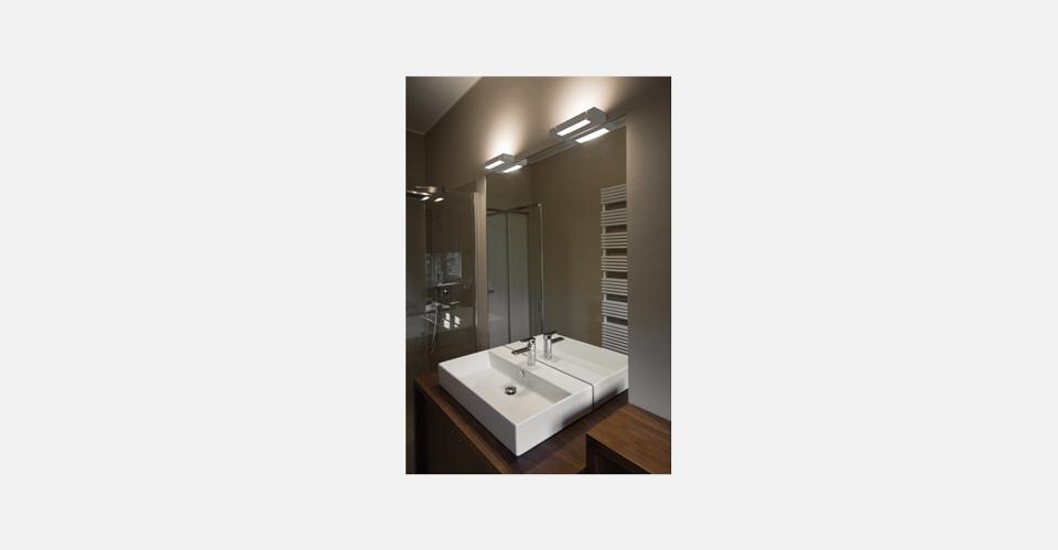 truedesign_nemo_ara.3_lights