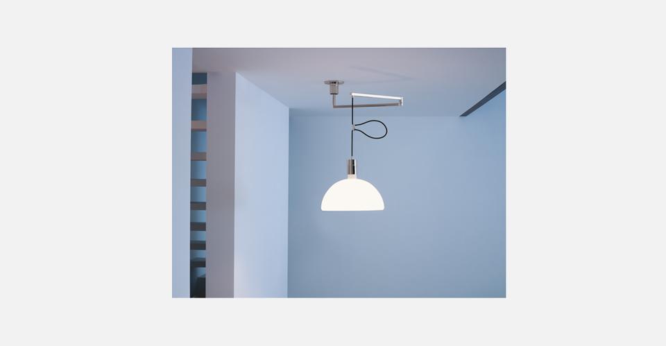 truedesign_nemo_as41c_lights