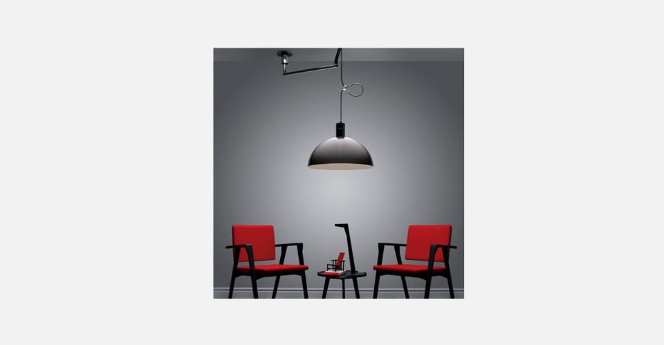 truedesign_nemo_as41z.1_lights