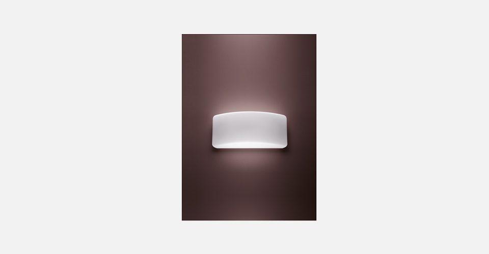 truedesign_nemo_ascot_lights