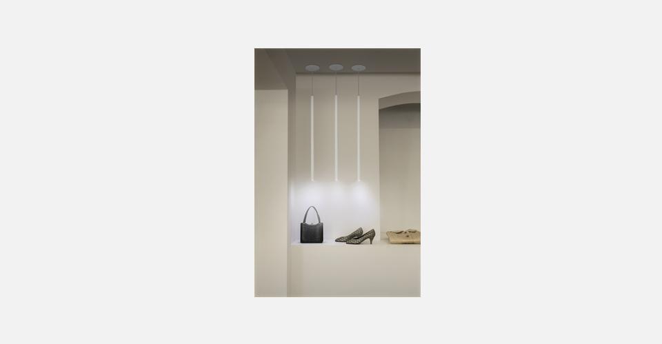 truedesign_nemo_canna_nuda.1_lights
