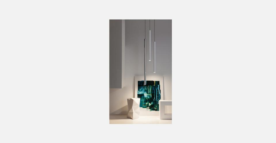 truedesign_nemo_canna_nuda.2_lights