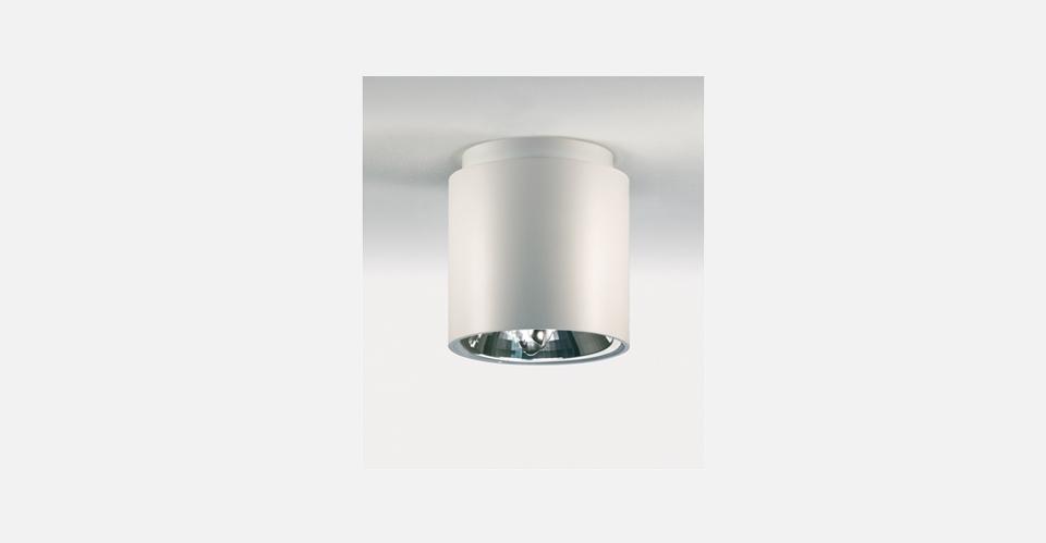 truedesign_nemo_cilindro.1_lights