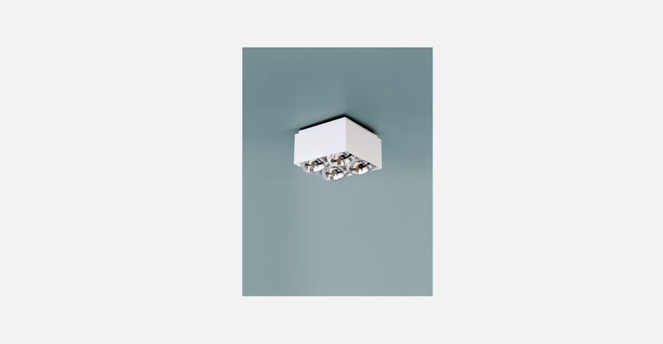 truedesign_nemo_compact_lights
