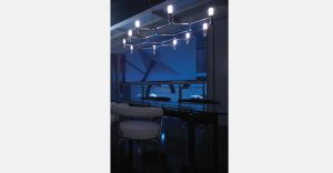 truedesign_nemo_crown_plana_light