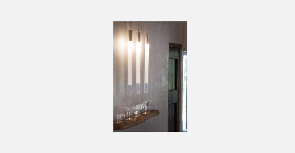 truedesign_nemo_ilium.2_lights