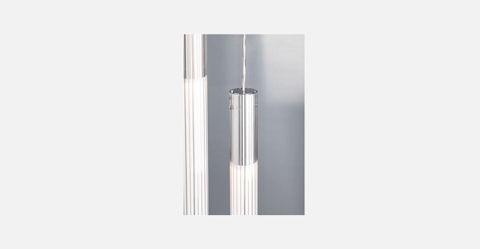 truedesign_nemo_ilium_lights