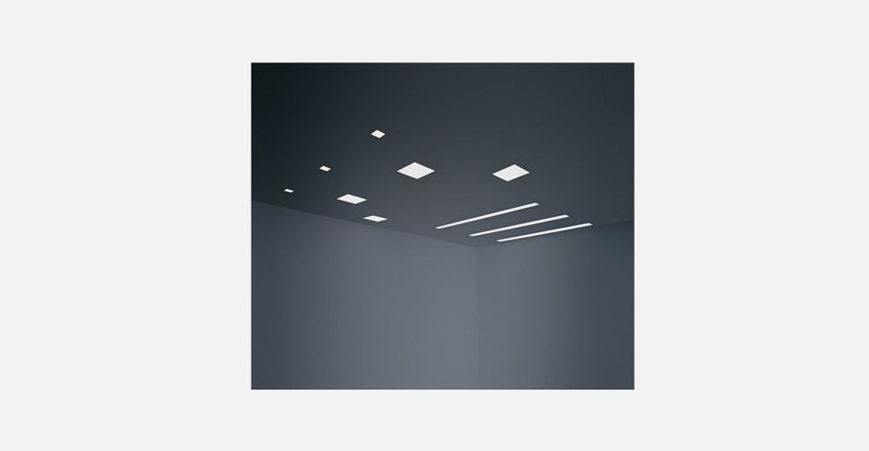 truedesign_nemo_isi_lights