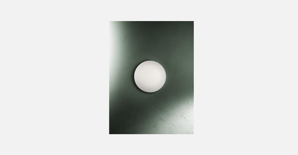 truedesign_nemo_jesolo.2_lights