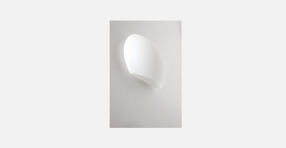 truedesign_nemo_kris_kris_lights