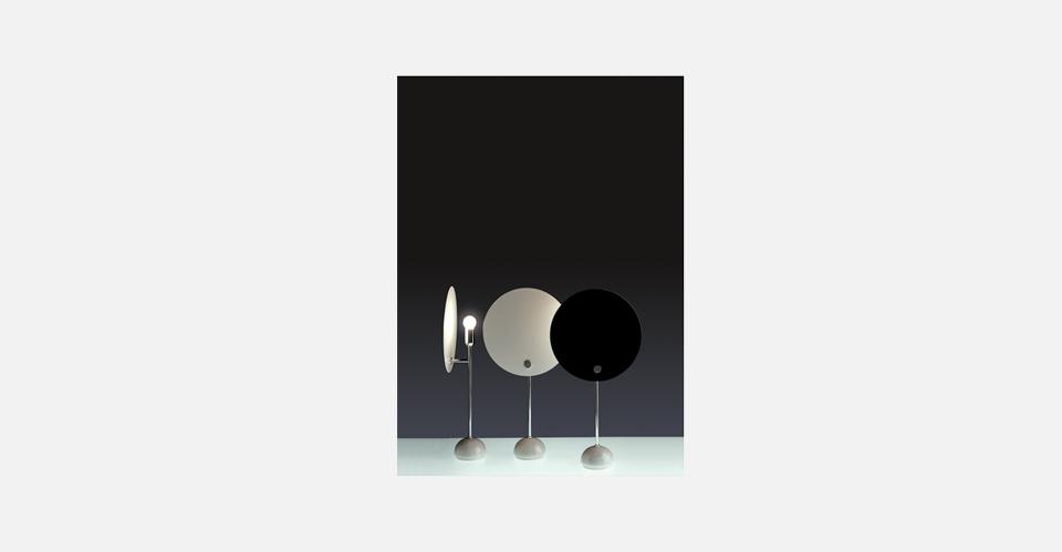 truedesign_nemo_kuta_lights