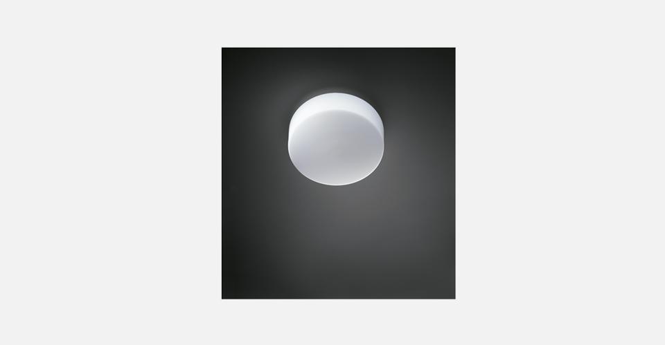 truedesign_nemo_lido.1_lights