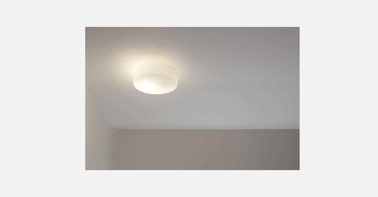 truedesign_nemo_lido_lights