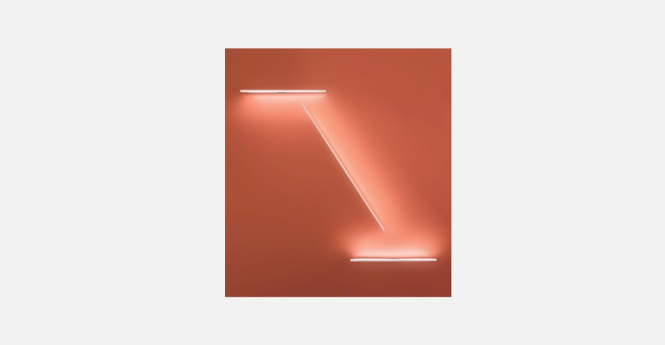 truedesign_nemo_linescape.1_lights