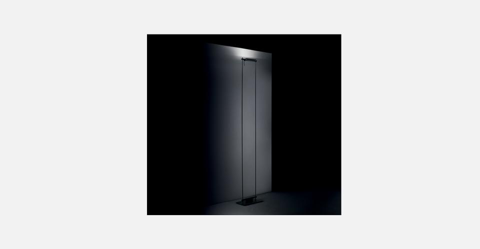 truedesign_nemo_logo.1_lights