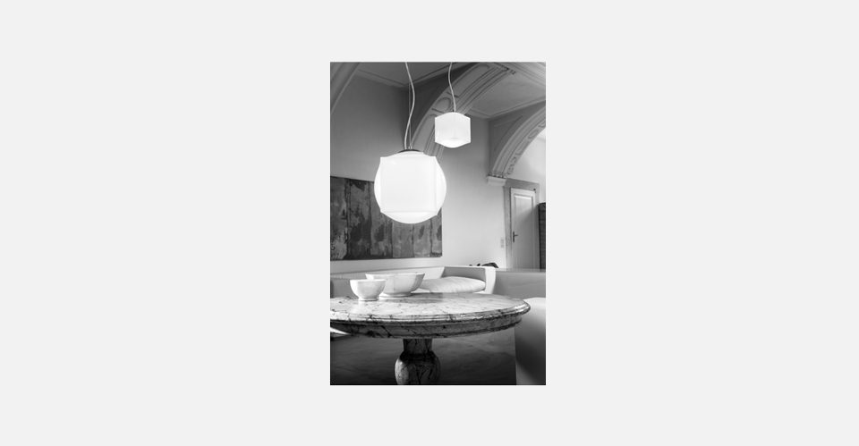 truedesign_nemo_macondo.2_lights