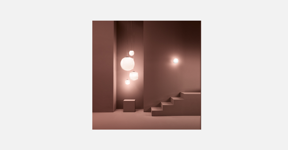 truedesign_nemo_macondo_lights