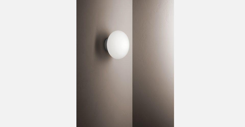 truedesign_nemo_maga_light