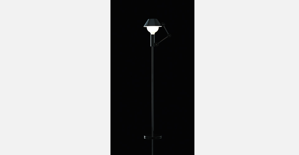 truedesign_nemo_mr_light_tall_light