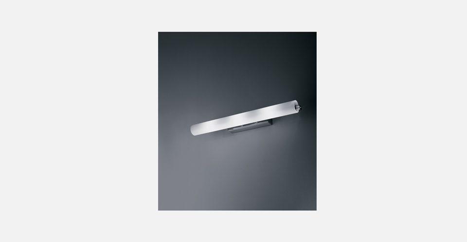truedesign_nemo_norma_lights