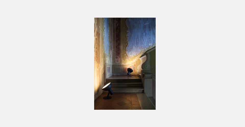 truedesign_nemo_projecteur.1_lights