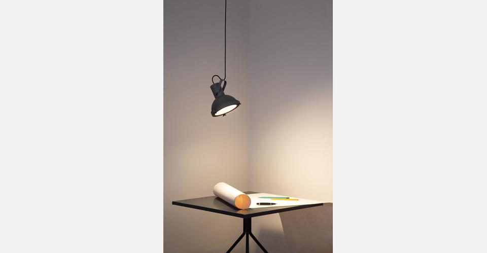 truedesign_nemo_projecteur.3_lights