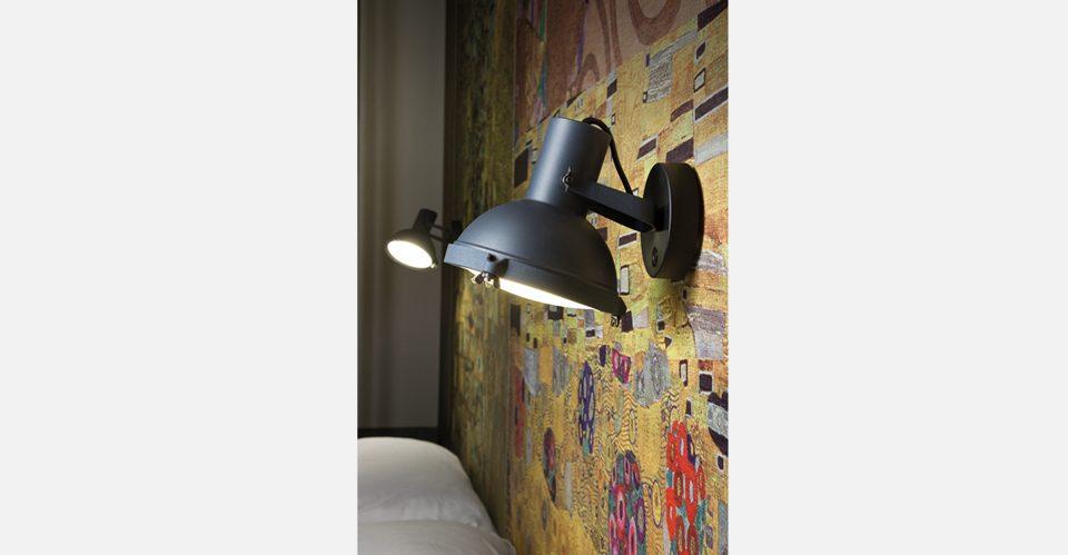 truedesign_nemo_projecteur_light