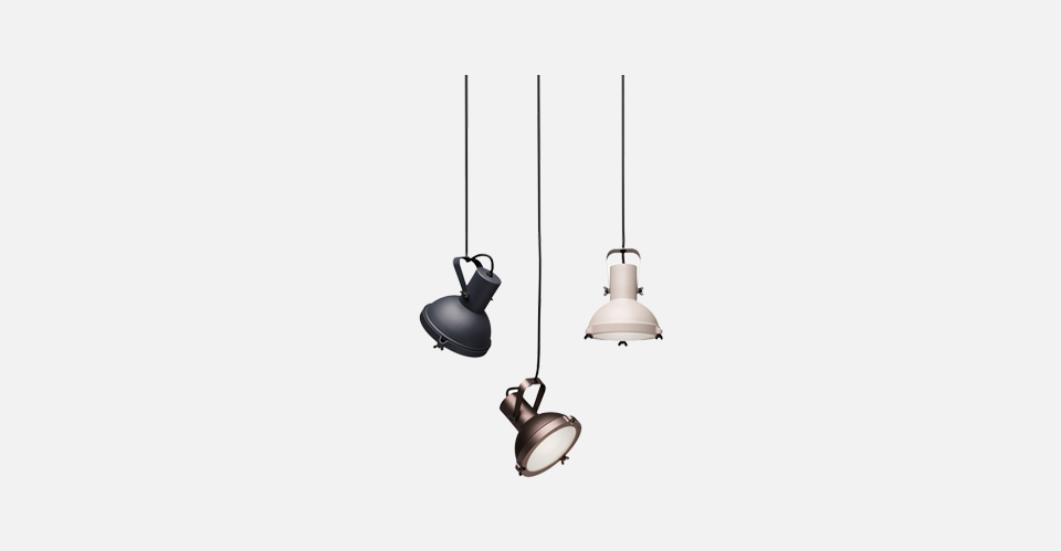 truedesign_nemo_projecteur_lights