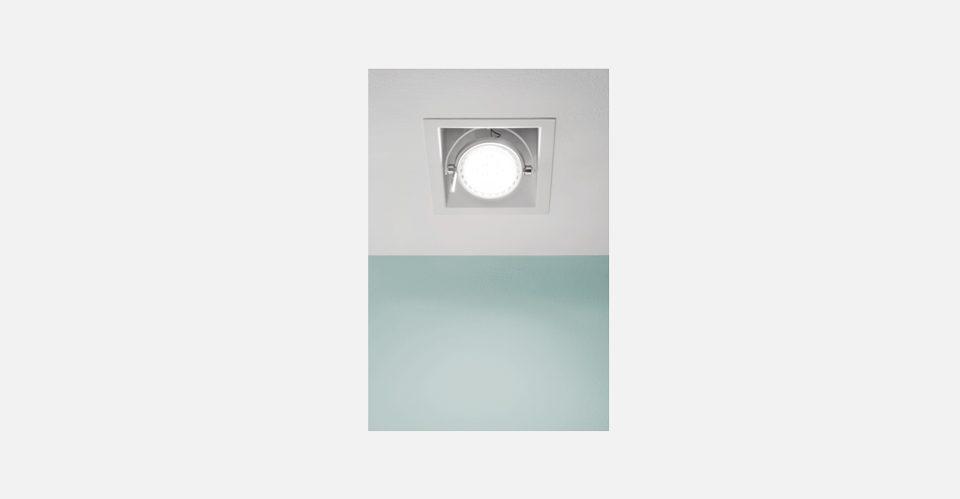 truedesign_nemo_roof1.1_lights