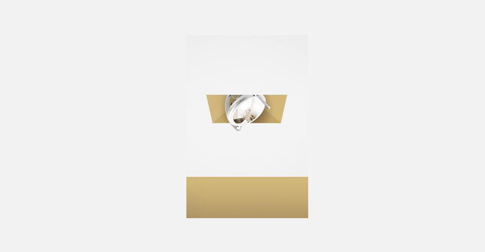 truedesign_nemo_roof1_lights