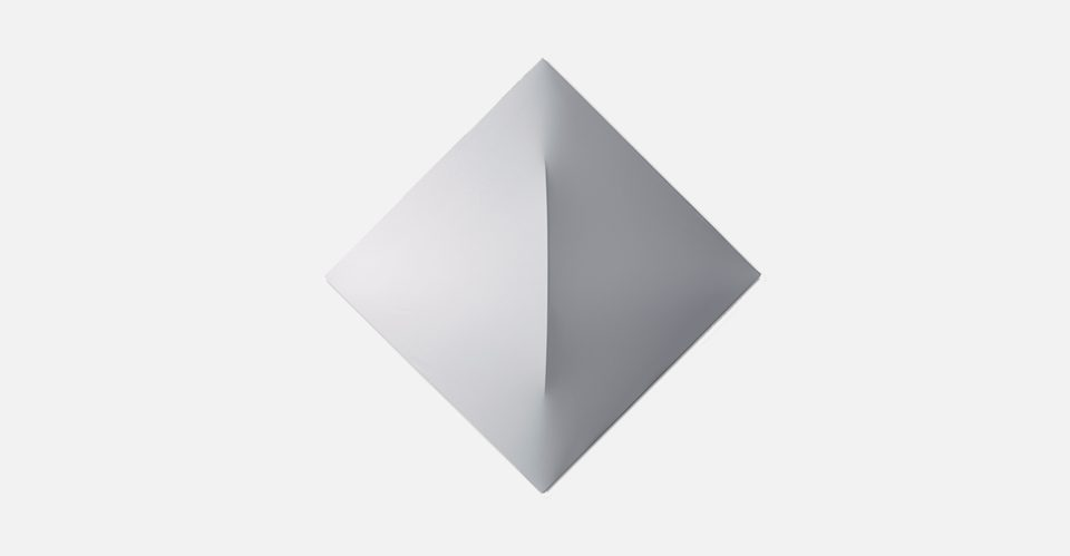 truedesign_nemo_saori_light