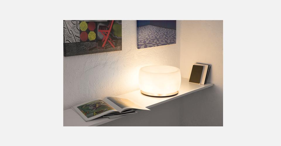 truedesign_nemo_sirus.1_lights