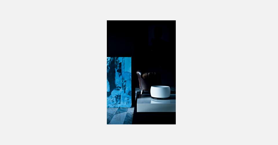 truedesign_nemo_sirus.3_lights