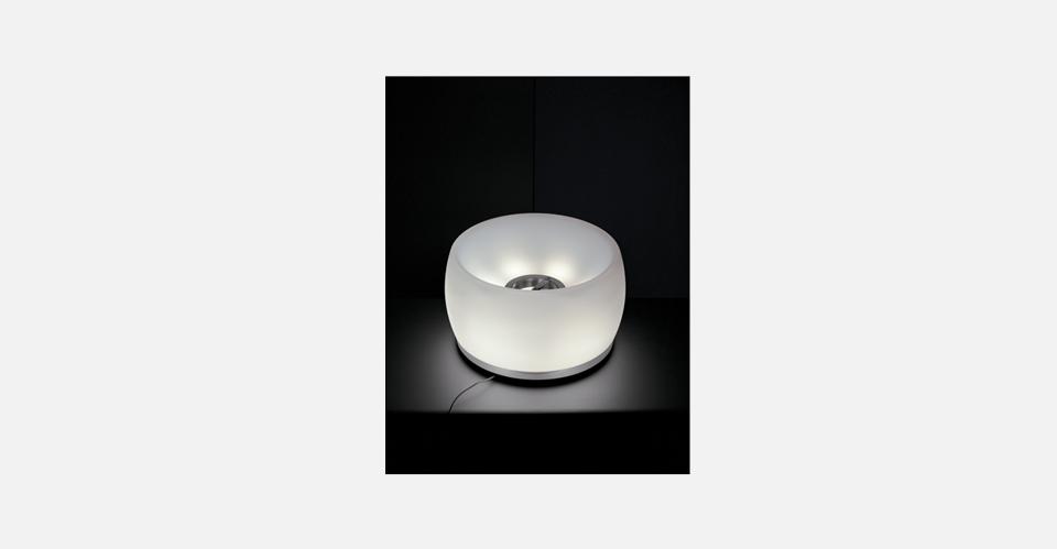 truedesign_nemo_sirus_lights