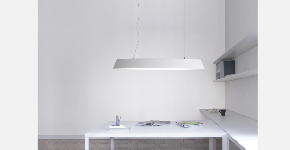 truedesign_nemo_vessel.1_light