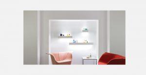 truedesign_nemo_viiva.1_lights
