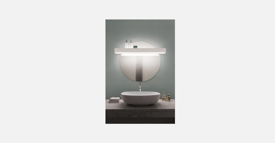 truedesign_nemo_viiva.2_lights