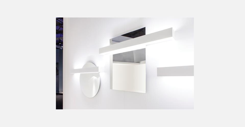 truedesign_nemo_viiva_lights