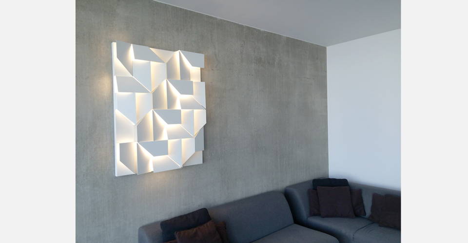 truedesign_nemo_wall_shadow_grand_lights