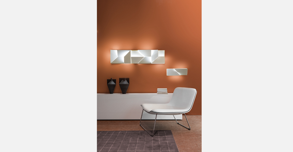 truedesign_nemo_wall_shadow_lights