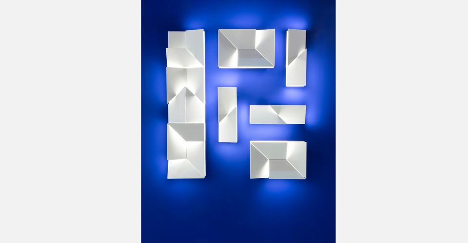 truedesign_nemo_wall_shadow_long.1_lights