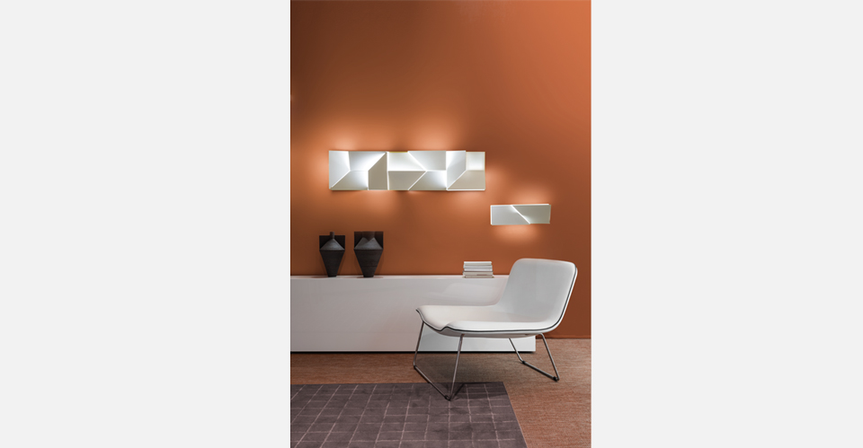 truedesign_nemo_wall_shadow_long.2_lights