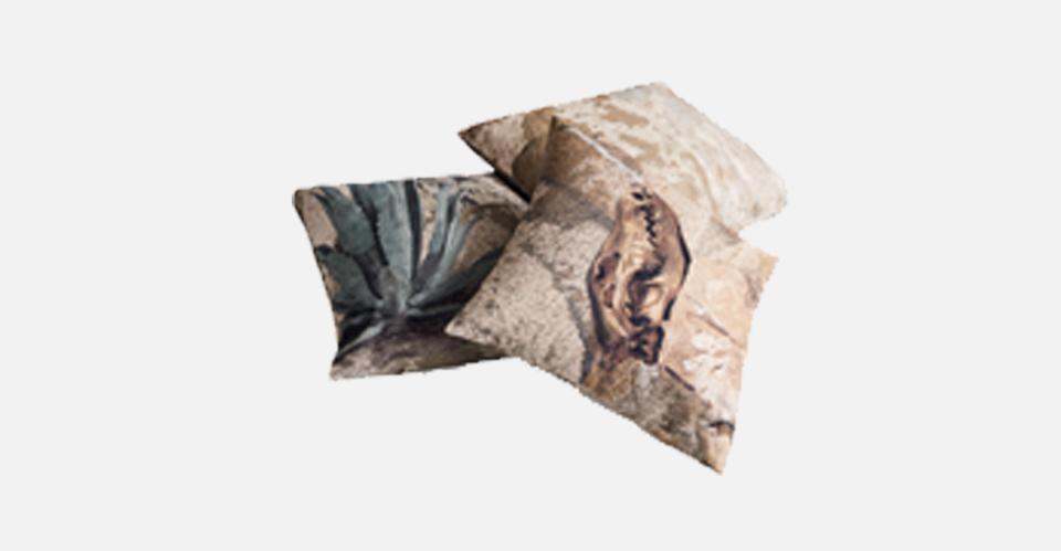 truedesign_pillows_diesel