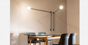 truedesign_potence_pivotante_light